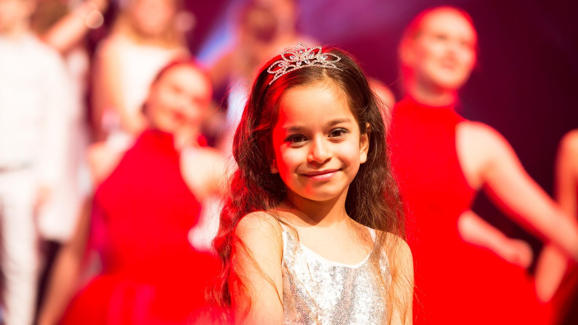 GuiDance Tanzschule Herne Gruppen