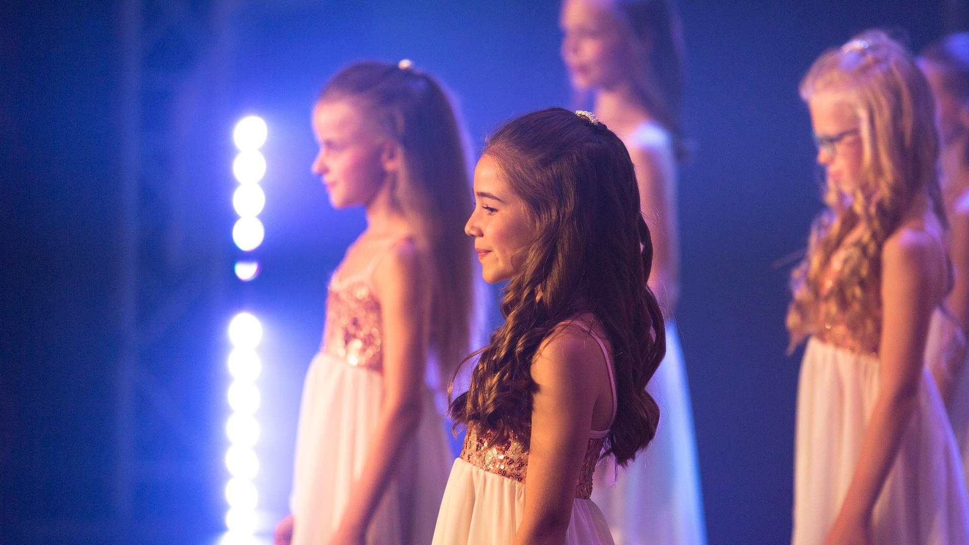GuiDance Tanzschule Herne Leistungsgruppen Slider
