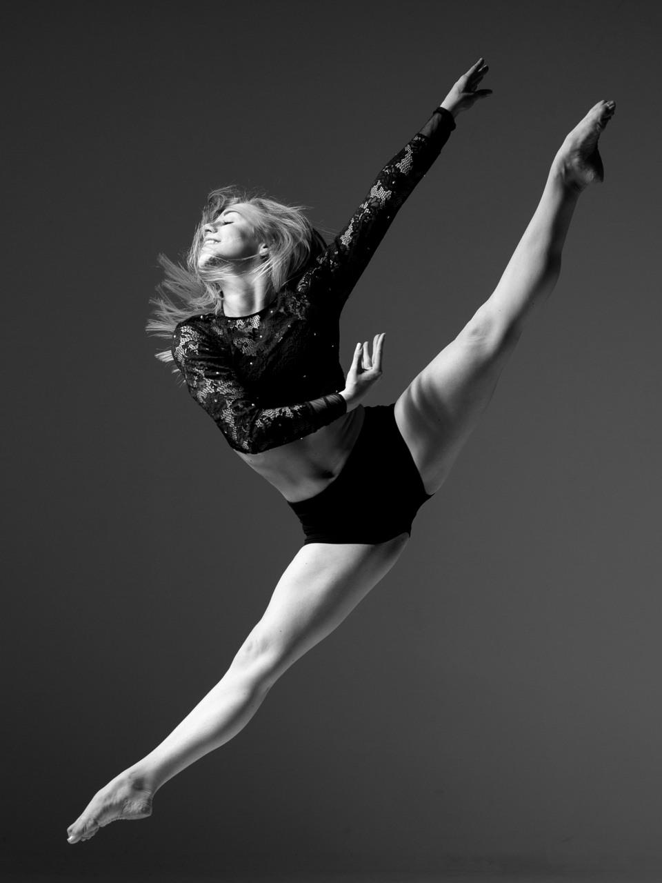 Guidance Tanzschule Herne Christina